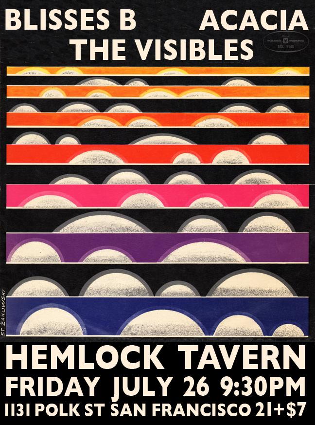 HEMLOCK-July-26